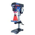 Scheppach DP18 Profi-Säulenbohrmaschine für 179,20€ (statt 280€)