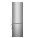 Wolkenstein KGK 280 Kühlgefrierkombi mit A+++ ab 221,89€ (statt 378€)