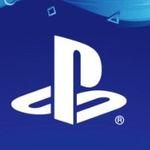 50€ PlayStation Network Guthaben für 38,89€ – nur mit PayDirekt