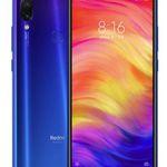 eBay: 20% Rabatt auf ausgewählte Produkte – z.B. Xiaomi Roborock S50 nur 299€