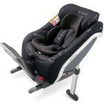 Concord Reverso Plus Reboarder-Kindersitz für 189,99€ (statt 225€)
