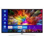 Medion X15049 – 50 Zoll UHD Fernseher mit Dolby Vision für 299,95€ (statt 330€)