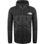 The North Face Himalayan Winterjacke für 137€ (statt 168€)