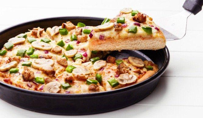 Groupon: Singles Day mit bis zu 20% auf alle Deals   z.B. Pizza Hut Gutschein 2 für 1 nur 0,80€