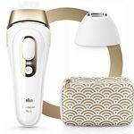 Braun Silk-Expert Pro 5 PL5137 IPL Haarentferner für 289€ (statt 359€)