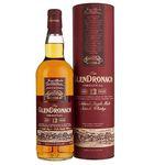 Glendronach 12 Jahre Scotch Whisky 43% (0,7 Liter) für 25€ (statt 37€) – PayDirekt nötig