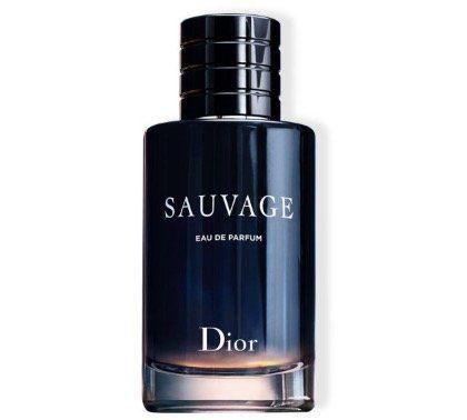 Dior Sauvage Eau de Parfum 100ml für 61,56€ (statt 71€)   200ml nur 92,36€   oder EdT sogar nur 52,46€