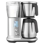 Sage The Precision Brewer Thermal Filterkaffeemaschine für 179,10€ (statt 259€)
