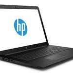 HP 17-ca1430ng – 17,3 Zoll Office-Notebook mit Ryzen 5 + 256GB SSD für 359,10€ (statt 404€)