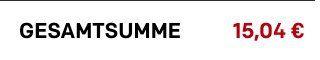 19er Pack Puma unisex Quarter Clyde Socken für 15,04€ (statt 37€)   PayDirekt