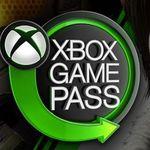 Fehler? 3 Monate Xbox Game Pass Ultimate für 1€ (statt 33€)