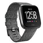 fitbit Smartwatch Versa Special Edition für 129,95€ (statt 165€)