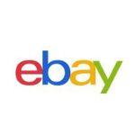 eBay: für 100€ einkaufen und 10€ Gutschein geschenkt bekommen