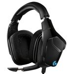 Logitech G635 – 7.1 Surround Sound Lightsync Gaming-Headset ab 54€ (statt 99€)
