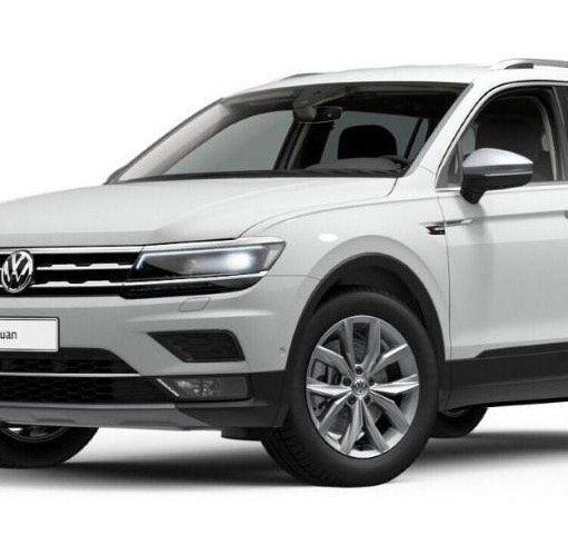 Renault Megane Grandtour mit 140 PS im Gewerbe Leasing ab 80,95€ mtl. netto