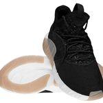 adidas Originals Tubular Rise Leder Sneaker bis Größe 49 für 48,39€