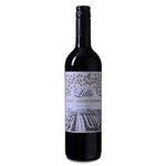 6 Flaschen Merlot-Cabernet Sauvignon Wein für 19,98€ – nur 3,33€ pro Flasche inkl. Lieferung