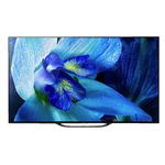 Sony KD-65AG8 – 65 Zoll UHD OLED Fernseher für 1.999€ (statt 2.296€) – nur in den Filialen
