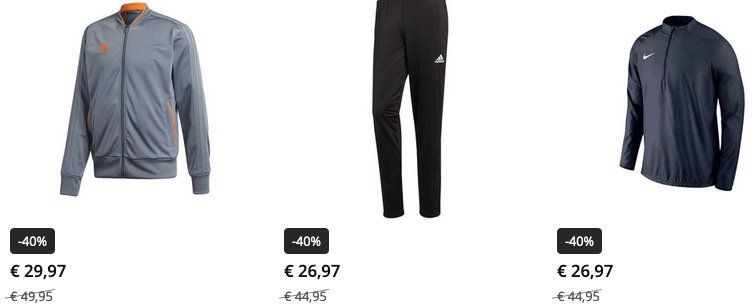 Geomix Pre XMas Sale: 20% Rabatt auf über 2.500 Artikel   z.B. Nike Court Vision Mid für 47,96€ (statt 58€)