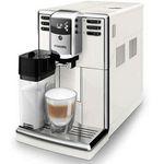 Philips EP5961 Kaffeevollautomat mit Milchkaraffe für 399,99€ (statt 529€)
