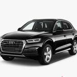 TOP! 200€ Vehiculum Leasing-Gutschein – anwendbar auf ALLE Fahrzeuge