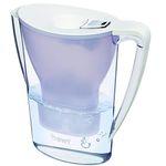 BWT Penguin Wasserfilter inkl. 6 Filterkartuschen für 29,99€ (statt 43€)