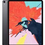 Apple iPad Pro 12.9 (2018) 64GB WiFi + 4G für 958,53€ (statt 1.089€)