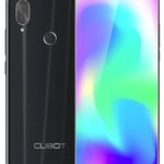 Knaller? Cubot X19 S Smartphone mit 32GB/4GB für 82€