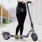 Wieder da! Doc Green E-Scooter mit Straßenzulassung ab 349€ (statt 399€)