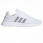 adidas Herren Sneaker Deerupt Runner ab 55,99€ (statt 69€)