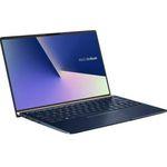 Abgelaufen! Asus ZenBook 13 (UX333FA-A3068T) Notebook mit 256GB SSD für 657,91€ (statt 803€)