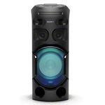 Sony MHC-V41D High Power Audiosystem mit Bluetooth für 258,90€ (statt 399€)