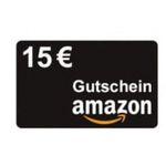 o2 Allnet-Flat mit 3GB LTE für 6,99€ mtl. oder 5GB für 9,99€ + 15€ Amazon Gutschein – monatlich kündbar!