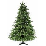 180cm künstlicher Weihnachtsbaum inkl. Metallständer nur 14,90€