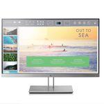 Ausverkauft! HP EliteDisplay E233 – 23 Zoll Full HD Monitor mit IPS Panel als B-Ware für 39€ (statt neu 155€)