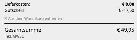 New Balance Athletics Premium Archive Hoodie in 3 Farben für 49,95€ (statt 72€)