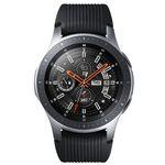 Samsung Wearables Deals – z.B. Galaxy Watch 46mm für 199€ (statt 230€)