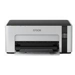 Epson EcoTank ET-M1120 Tintenstrahldrucker mit WLAN für 119,90€(statt 159€)