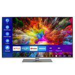 Medion S16599 – 65 Zoll UHD Fernseher mit Dolby Vision für 669,95€(statt 750€)