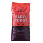 Kaffeevorteil bis zu 20€ Rabatt + Mengenrabatte – z.B. 16kg Altezza Kaffeebohnen für 147,84€ (statt 168€)