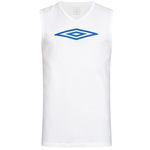 Umbro Herren Saints Jersey Trainings Tank-Top für 6,17€ (statt 9€)