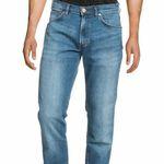 TOP! 2 Wrangler 5-Pocket-Jeans für zusammen nur 47,98€ (statt 65€)