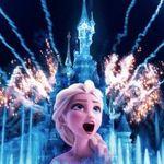 Disneyland Paris + 1 Übernachtung im Hotel inkl. Frühstück ab 84,15€p.P.
