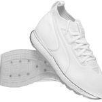 Puma Jamming evoKNIT Sneaker für 31,22€(statt 61€) – wenig Größen