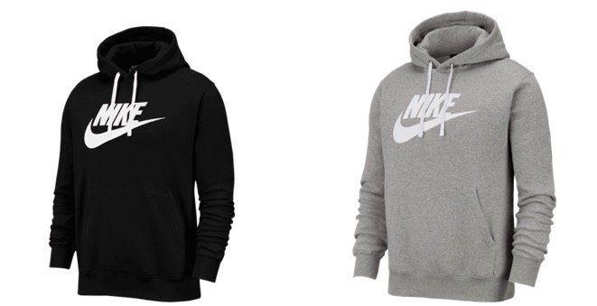 Nike Graphic Club BB GX  Hoodie in 6 Farben für 36,95€ (statt 43€)