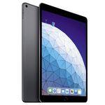 Euronics Black Week – z.B. iPad Air 2019 64GB WiFi für 444€ (statt 485€)