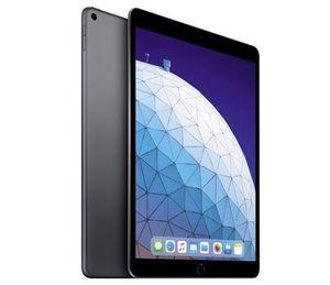 Euronics Black Week   z.B. iPad Air 2019 64GB WiFi für 444€ (statt 485€)
