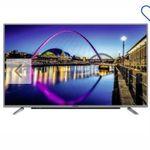 Vorbei! Grundig 32GFS6820 – 32 Zoll Full HD Fernseher für 149€ (statt 228€)
