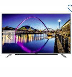 Vorbei! Grundig 32GFS6820   32 Zoll Full HD Fernseher für 149€ (statt 228€)