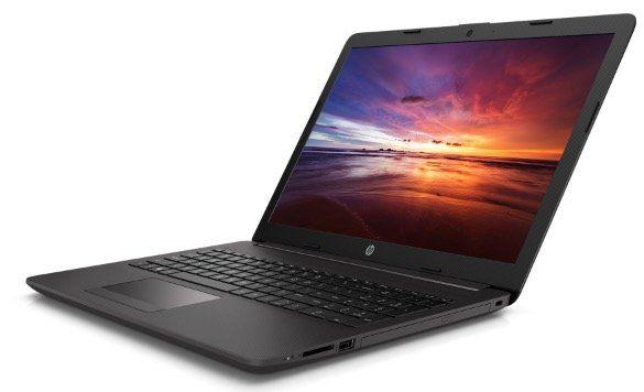 HP 250 G7 6HM78ES   15,6 Zoll Full HD Notebook mit 256GB SSD ab 279€ (statt 330€)